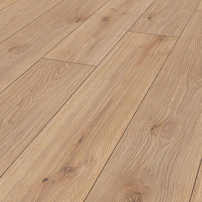 obrázek Plovoucí podlaha Krono Original Variostep Classic - Dub Native 4274