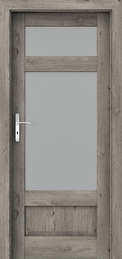 obrázek Interiérové dveře PORTA HARMONY C.2
