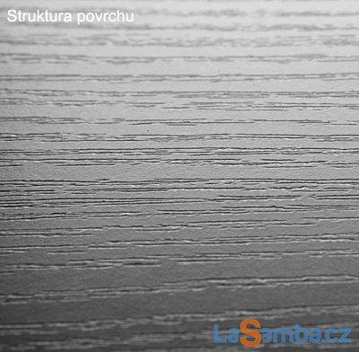 obrázek Laminátová podlaha Kronopol Omega - Dub Santorini D2060
