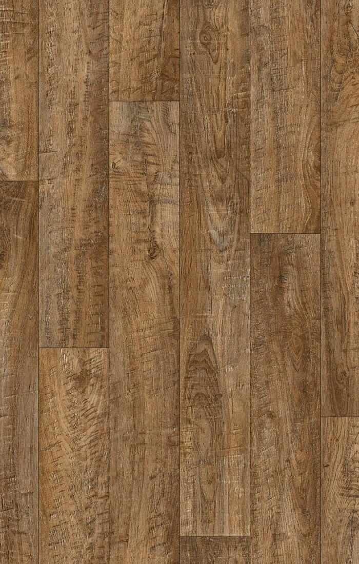 obrázek PVC podlaha Ambient - Stock Oak 39M
