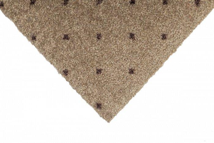 obrázek Zátěžový koberec Akzento 93