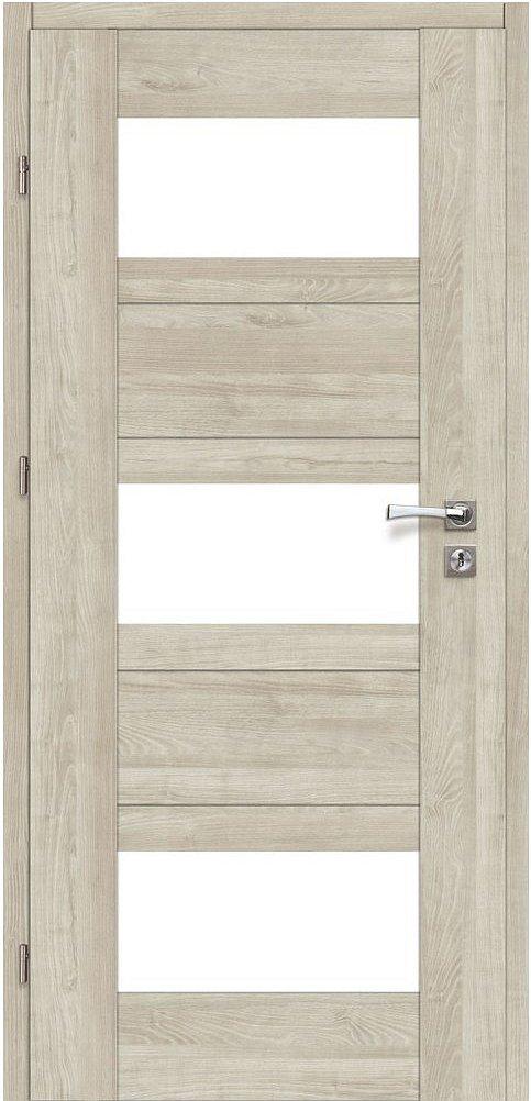 Interiérové dveře VOSTER LATINO 60