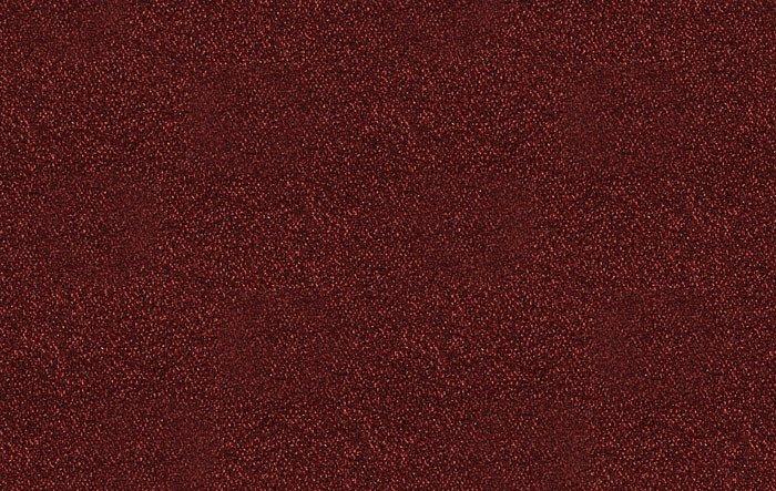 obrázek Zátěžový koberec Optima Sde New 16