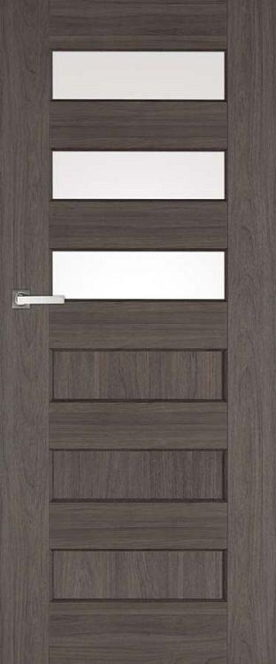 Interiérové dveře DRE ELSA A3