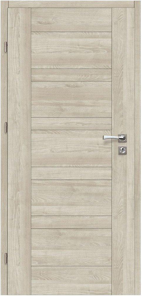 Interiérové dveře VOSTER LATINO 70