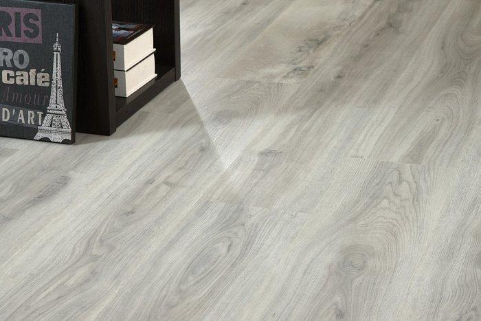 obrázek Vinylová podlaha Moduleo Select - Classic Oak 24125