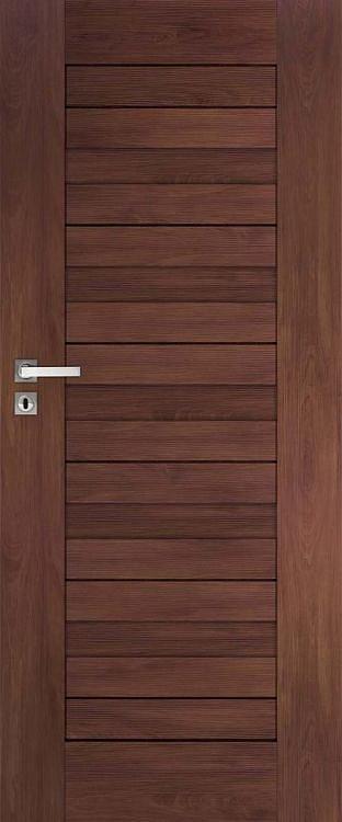 Interiérové dveře DRE FOSCA - model 6
