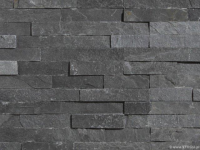obrázek Kamenný obklad Stegu - Grey