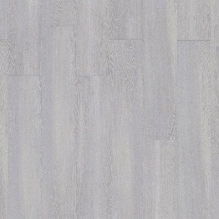 Vinylová podlaha Tarkett Starfloor Click 30 PLUS - Charm Oak Cold Grey 36002004