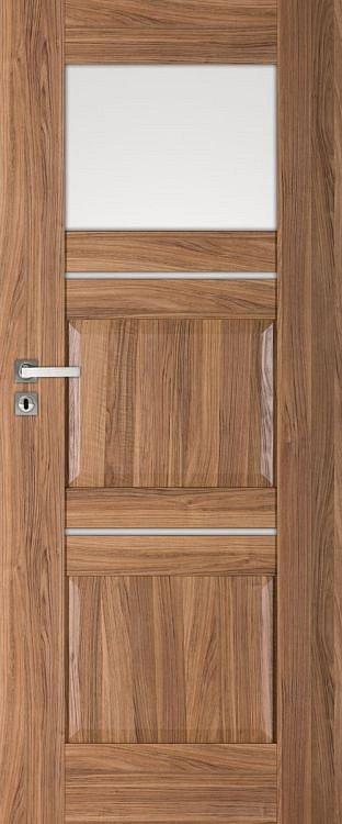 Interiérové dveře DRE PIANO - model 11