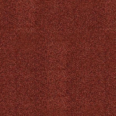 obrázek Zátěžový koberec Optima Sde New 64
