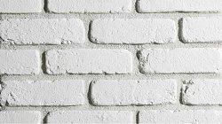 doporučujeme přikoupit: Obklad Stegu - Loft white