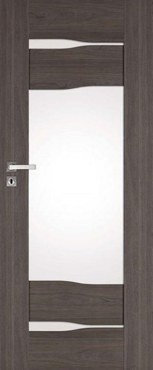 Interiérové dveře DRE EMENA - model 5