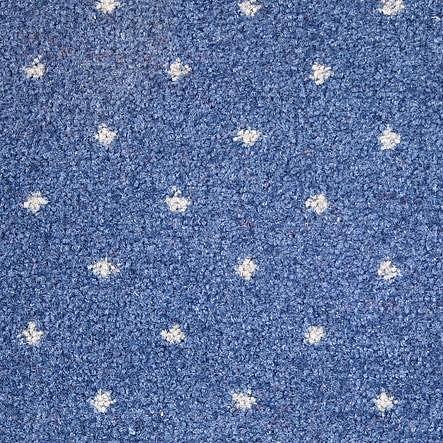 obrázek Zátěžový koberec Akzento 77