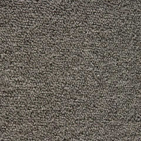 obrázek Bytový koberec Rambo - Bet 73