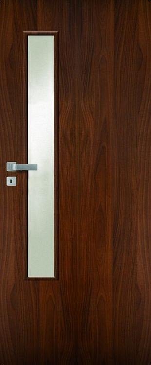Interiérové dveře POL-SKONE INTER-AMBER 04SD