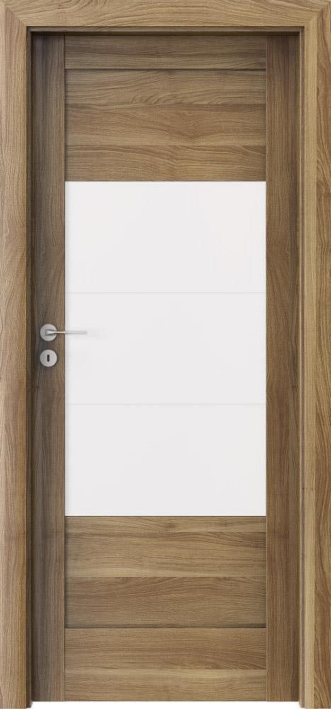 Interiérové dveře VERTE B - B7
