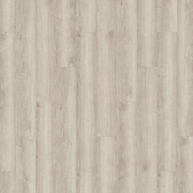 Vinylová podlaha Tarkett Starfloor Click Ultimate - Stylish Oak Beige 35992002
