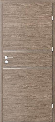 obrázek Interiérové dveře PORTA NATURA LINE C.2