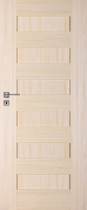 obrázek Interiérové dveře DRE SCALA A
