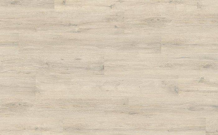 Plovoucí podlaha Egger PRO Classic 32 - Dub Křídový EPL038