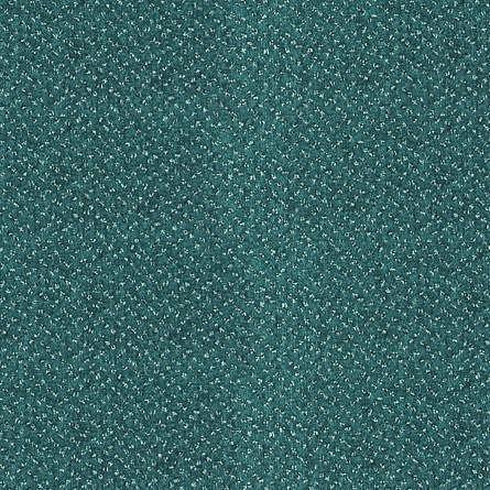 obrázek Zátěžový koberec Fortesse Sde New 24