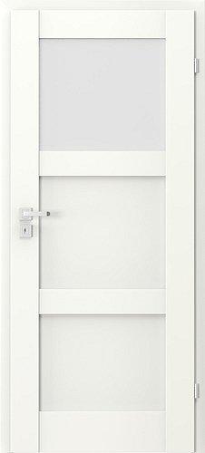obrázek Interiérové dveře PORTA GRANDE B.1