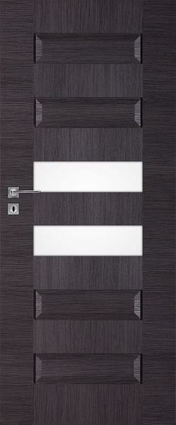 obrázek Interiérové dveře DRE SCALA B6