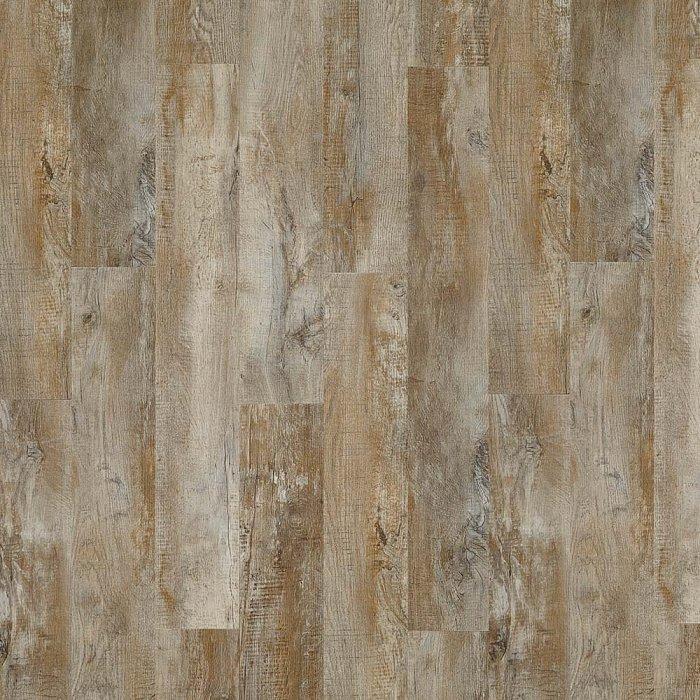 obrázek Vinylová podlaha Moduleo Select - Country Oak 24277