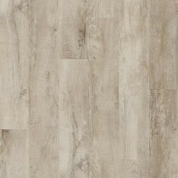 obrázek Vinylová podlaha Moduleo Impress - Country Oak 54225