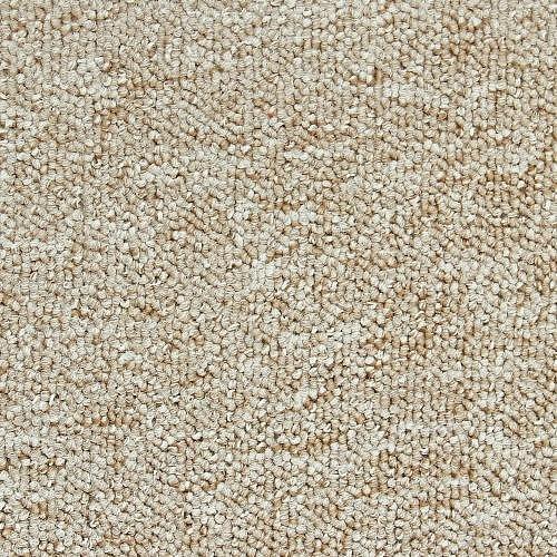 obrázek Bytový koberec Superstar 103