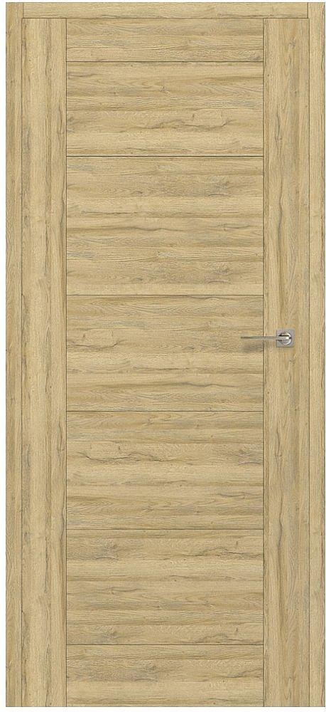Interiérové dveře VOSTER GRAFO