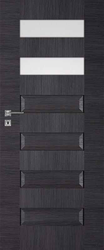 obrázek Interiérové dveře DRE SCALA B2