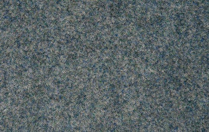 obrázek Zátěžový koberec Rambo 77