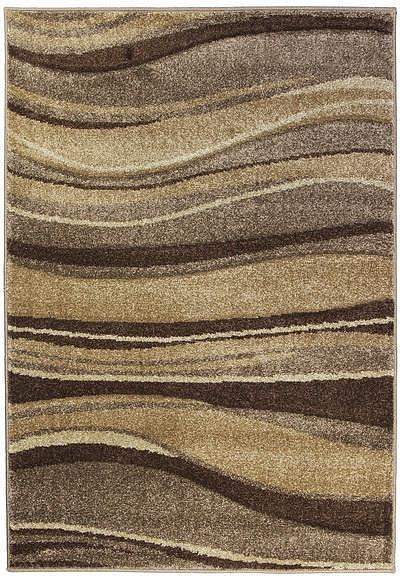 obrázek Kusový koberec PORTLAND 1598/AY3D