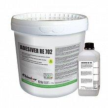 doporučujeme přikoupit: Lepidlo Chimiver Adesiver RE 702 (A+B) - 11 I