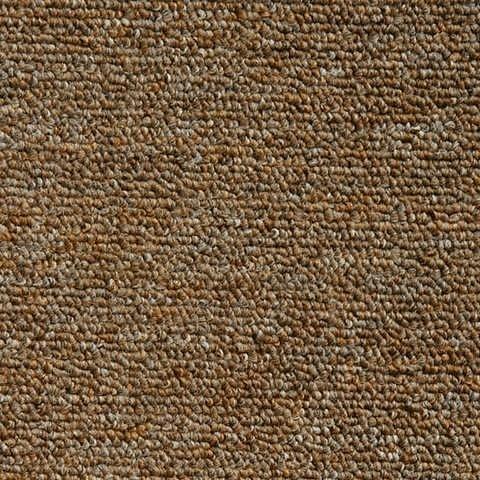 obrázek Bytový koberec Rambo - Bet 60