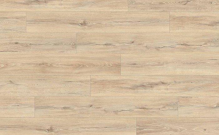 Plovoucí podlaha Egger PRO Classic 32 - Dub Melba béžový EPL189