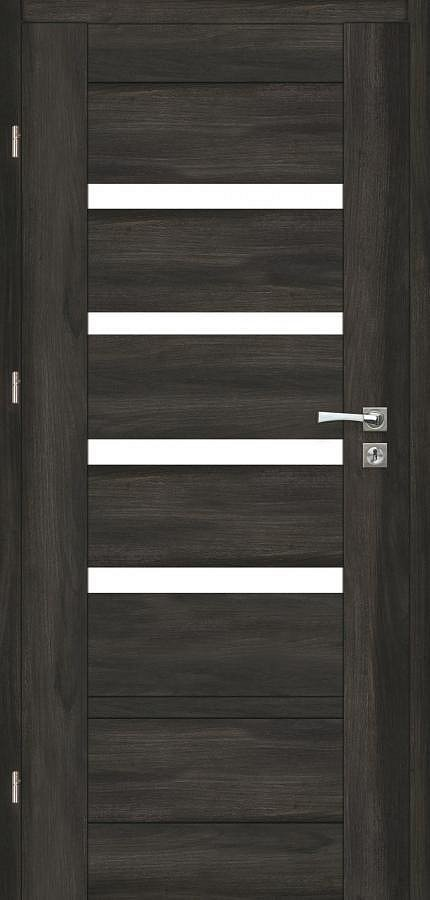 Interiérové dveře VOSTER ETNA 20