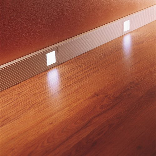 obrázek Plovoucí podlaha Krono Original Castello Classic - Dub antický 709
