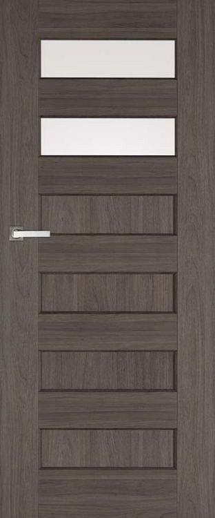 Interiérové dveře DRE ELSA A2