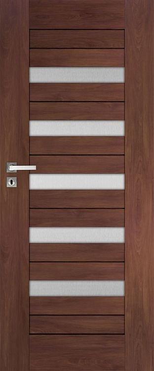 Interiérové dveře DRE FOSCA - model 3