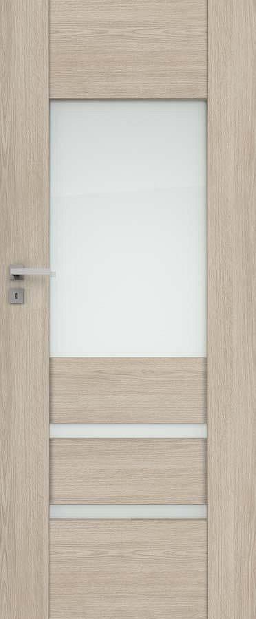 Interiérové dveře DRE REVA 3