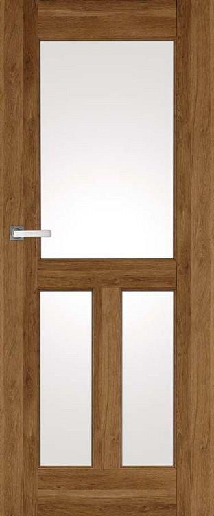 Interiérové dveře DRE NESTOR - model 7