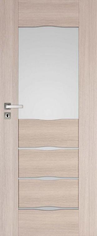Interiérové dveře DRE VERANO - model 2