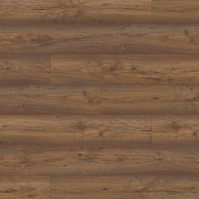obrázek Plovoucí podlaha Krono Original Variostep Classic - Dub modena 8274