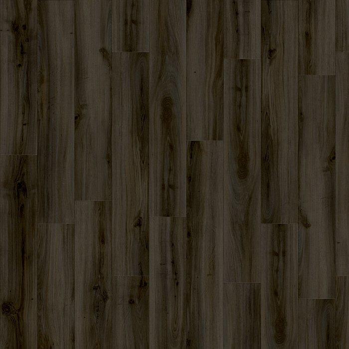 obrázek Vinylová podlaha Moduleo Select - Classic Oak 24980