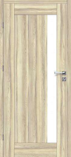 Interiérové dveře VOSTER BELLO 10