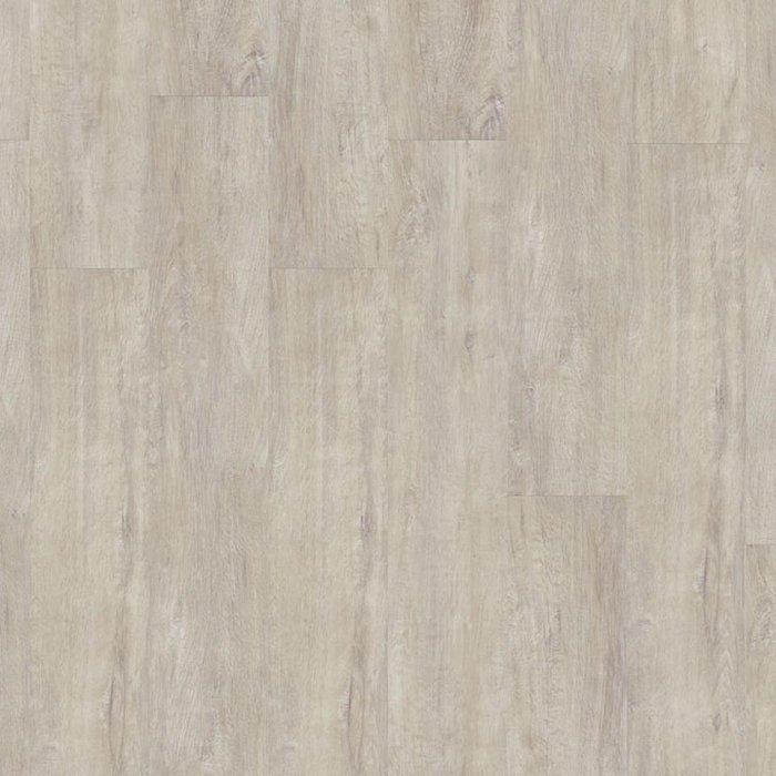 Vinylová podlaha Tarkett Starfloor Click 30 PLUS - Country Oak Light Beige 36002002