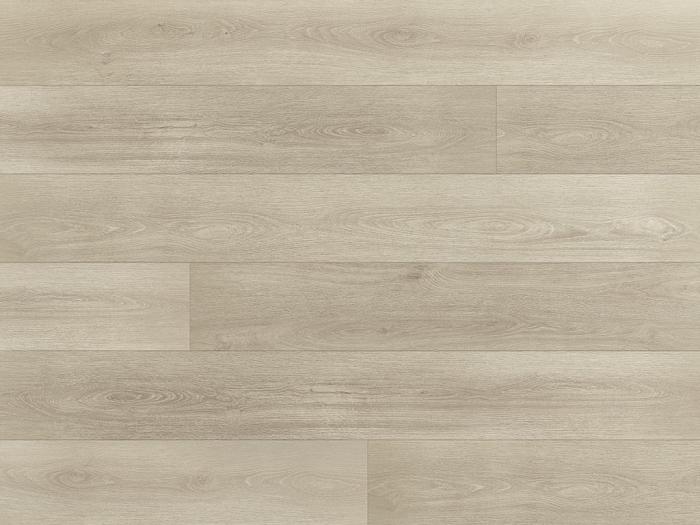 Vinylová podlaha Arbiton Amaron Superiore - Dub Weisshorn CA169